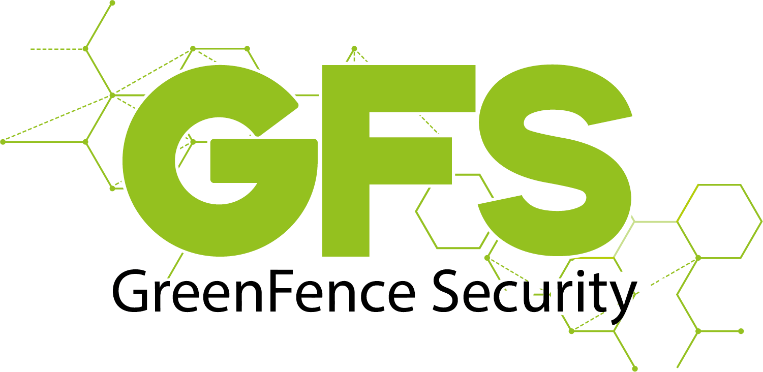 GreenFence Security aprobado