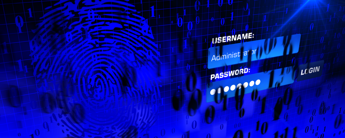 Tácticas comunes para robar credenciales de memoria